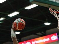 2021 Avrupa Basketbol Şampiyonası'da ertelendi