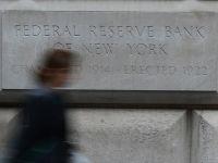 Fed'den 2,3 Trilyon Dolarlık Kredi Desteği İçin İlave Adım atıldı