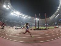 Dünya Atletizm Birliğinden Olimpiyat Kota Mücadelesi İçin Yeni Karar
