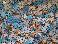 Puzzle Satışları Üç Kat Arttı