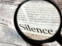Sahte Haberler Virüsten Daha Hızlı Yayılıyor