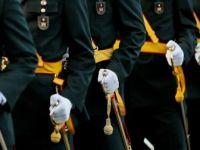 MSÜ Askeri Öğrenci Aday Tercih İşlemleri Ertelendi