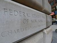 Ekonomide alarm çanları! Fed için büyük risk..