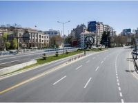 Koronavirüsle mücadele için Ankara'da yaşayanları ilgilendiren yeni uygulama