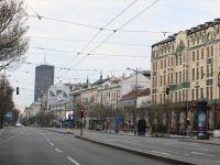 Sırbistan'da korkutan gelişme - Koronavirüsten can kaybı artıyor