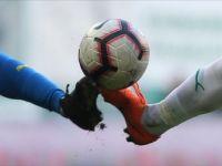 Gözler Haziranda Kontratı Bitecek Futbolcuların Üzerinde