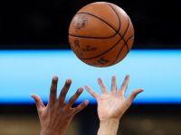NBA'de Oyuncuların Maaşlarında Yüzde 25 Kesinti Yapılacak