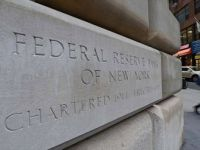 Küresel Piyasalar Fed'in Faiz Kararını Bekliyor