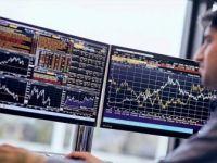 Yurt İçi Piyasalarda Gözler TCMB Başkanına Çevrildi