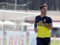 Fenerbahçe Kulübünden Allahyar Sayyadmanesh Açıklaması