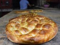 Ramazan Pidesi Satışları Yüzde 30 Düştü