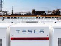 Tesla, Yasağa Rağmen Üretime Başlayacak