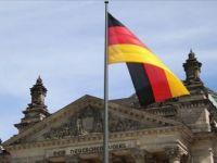 Kovid-19 Salgını Alman Ekonomisini Tehdit Ediyor