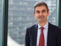 EBRD Başekonomisti Kelly: 'Türkiye'de Gelecek Yıl Yüzde 6 Büyüme Bekliyoruz'