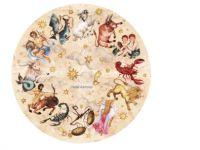Astrolojide 12 Burcun Tarihleri, Detaylı Özellikleri ve Kişilik Analizi