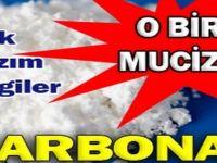 Uzmanlardan Şaşırtıcı öneri karbonatla Duş Alın çünkü..