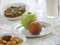 Uzmanlardan Ramazan Sonrası Beslenme Önerileri