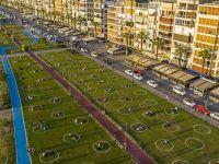 İzmir'de Yaşayanları İlgilendiren Yeni Uygulama Resmen Başladı!