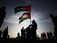 İslam Ülkeleri Filistin İçin Toplanacak