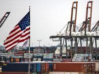 Türkiye ile ABD arasındaki Ticarette Flaş Duyuru! Güçlenerek çıkılacak