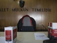 Evet Bu Cezaların Hepsi Türkiye'de verildi! İşte Her biri birbirinden ilginç cezalar