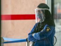 Salgın Dünyada Azalırken Arap Ülkelerinde Kayıplarda korkunç artış