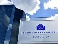 Avrupa Merkez bankasının Son Raporundaki Çarpıcı Uyarı!