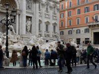 Avrupa'da Turizmin Kurtuluş Gününü İtalya  Dışişleri Bakanı Açıkladı