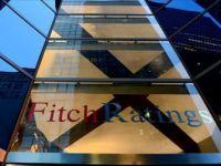 Fitch Ratings Küresel Ekonomiye İlişkin Büyüme Tahminini Düşürdü