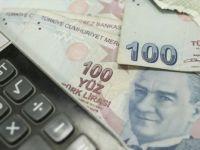 Vergi İndiriminden Yararlanmak İsteyenlere 'Borcu Olmaması' Şartı Aranacak