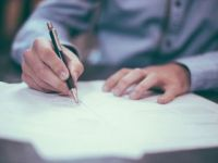 Sanatçı, Hakem ve Sporcular İçin Yeni Vergi Düzenlemesi
