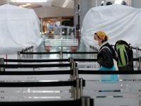 Havalimanlarına 'Uçulabilir Sertifikası' İçin Çalışmalara Başlandı