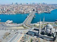 BM Dünya Turizm Örgütü: 'İstanbul, Doha ve Dubai Salgın Sonrasında Turizmde Lider Olacak'