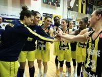 Fenerbahçeli Yönetici Sipahioğlu: 'Kadın Basketbolda Önümüzdeki Sezon da Küçüleceğiz'