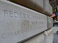 ABD Merkez Bankası FED'den Kovid-19 sonrası toparlanma için korkutan uyarı