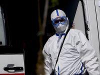 Aylardır Koronavirüs mücadelesi veren İtalya'dan kötü haber