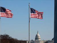 Amerika tarihinde bir ilk Abd Temsilciler Meclisi resmen onayladı