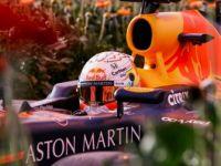 Formula 1'de Takımların Harcama Limiti Düşürüldü