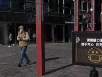 Çin Süper Güç Olma Niyetinden Vazgeçmiyor