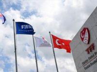 Süper Lig'in 12 Haziran'da Başlaması İçin Tüm Hazırlıklar Tamamlandı