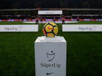 Ve Merakla Beklenen Süper Lig Programı Belli Oldu!