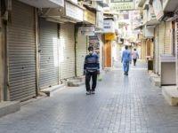 Arap Ülkelerinde Yeni Tip Koronavirüs Kaynaklı Vaka Sayıları Artıyor