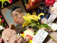 ABD'de Siyahi Amerikalı Floyd'un Ölümüne Yol Açan Polise Ünlülerden Tepki