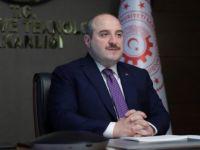 Bakan Varank: 'Türkiye Son İki Çeyrekte Piyasalara Çok Sağlam Dönüş Yapabilir'