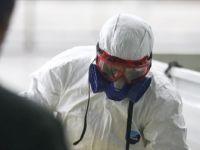 Prof. Dr. Ayar: 'Dünya Salgın Hastalıklara Yabancı Değil'