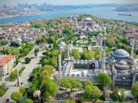İstanbul'un Fethinin 567. Yılı