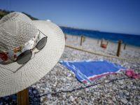 Rusya'dan Türkiye'ye Turist Akını Planlanıyor
