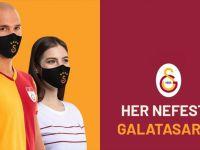 Galatasaray Resmen Duyurdu! Satışlar başlıyor