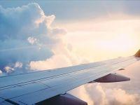 Bakan Müjdeyi verdi İç Hat Uçuşları aylar sonra Yeniden Başlıyor!