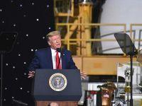 ABD Başkanı Trump'dan Gerilimi Azaltacak çıkış! Bu olmamalıydı
